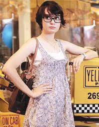 Gambar Cristina Suzanne Stockstill Seksi Hot Bekas Pramugari Malaysia