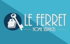 http://www.leferret-homeservices.fr/fr/