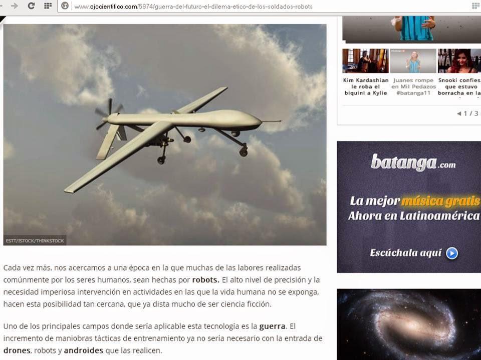 http://www.ojocientifico.com/5974/guerra-del-futuro-el-dilema-etico-de-los-soldados-robots?utm_source=dlvr.it&utm_medium=twitter