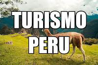 Turismo Perú