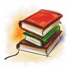Mój blog o książkach