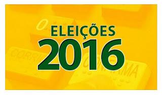 Para Gilmar Mendes, eleições de 2016 oferecerão bases para reformas