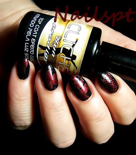 Happiness Nails And Spa Encinitas