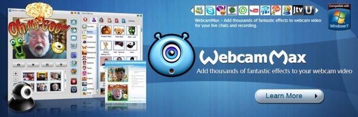 http://3.bp.blogspot.com/-cYHxJ19dBVc/UUsMoQemZNI/AAAAAAAAJpI/29GDstj4cBY/s1600/WebcamMax+7.7.2.6+Multilanguage++crack.jpg