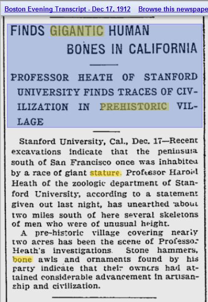 1912.12.17 - Boston Evening Transcript