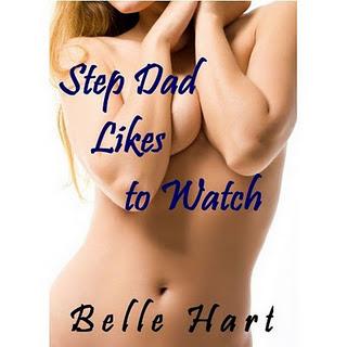 A mi padrastro le gusta mirar - Belle Hart [DOC | PDF | Español | 1.29 MB]