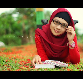Kie Photography Banjarmasin