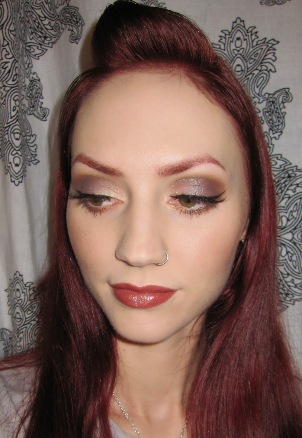 http://themoonmaiden-blix.blogspot.com/2014/09/another-soft-fall-eye-makeup-look.html