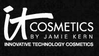 IT Cosmetics logo.jpeg