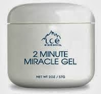 Miracle Beauty Cream