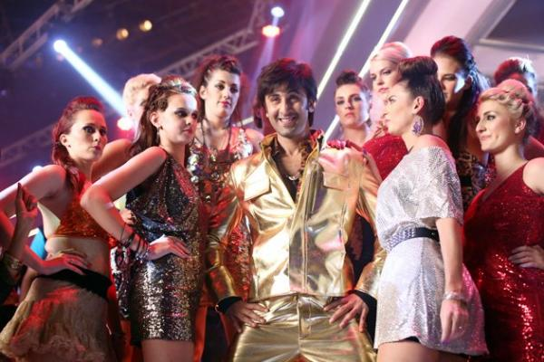 http://3.bp.blogspot.com/-cYN2oQ4iSh0/UiYPr8LeVsI/AAAAAAABh0g/fNnmqTGrh-k/s1600/Ranbir+Kapoor%27s+Besharam+Movie+Stills+(13).jpg