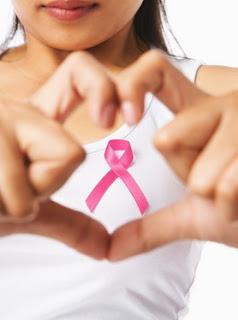 Kenali 10 Tanda Penyakit Kanker, Jangan Diabaikan