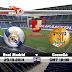 مشاهدة مباراة كورنيا وريال مدريد بث مباشر كأس ملك أسبانيا Cornellá vs Real Madrid
