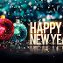 89* Feliz Año Nuevo 2016 - Imágenes, Tarjetas Frases, Mensajes