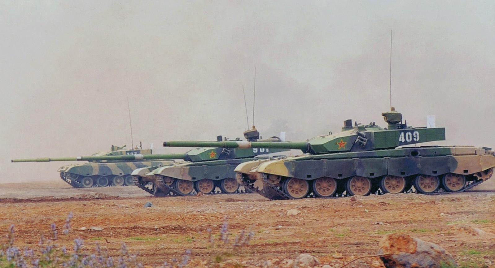 http://3.bp.blogspot.com/-cYQ7NsVw5Ek/To1XXG8R8fI/AAAAAAAACmQ/wKl7EHXAWSc/s1600/ZTZ99ZTZ99AZTZ99A2WZ123+Main+Battle+Tank+%25285%2529.jpg