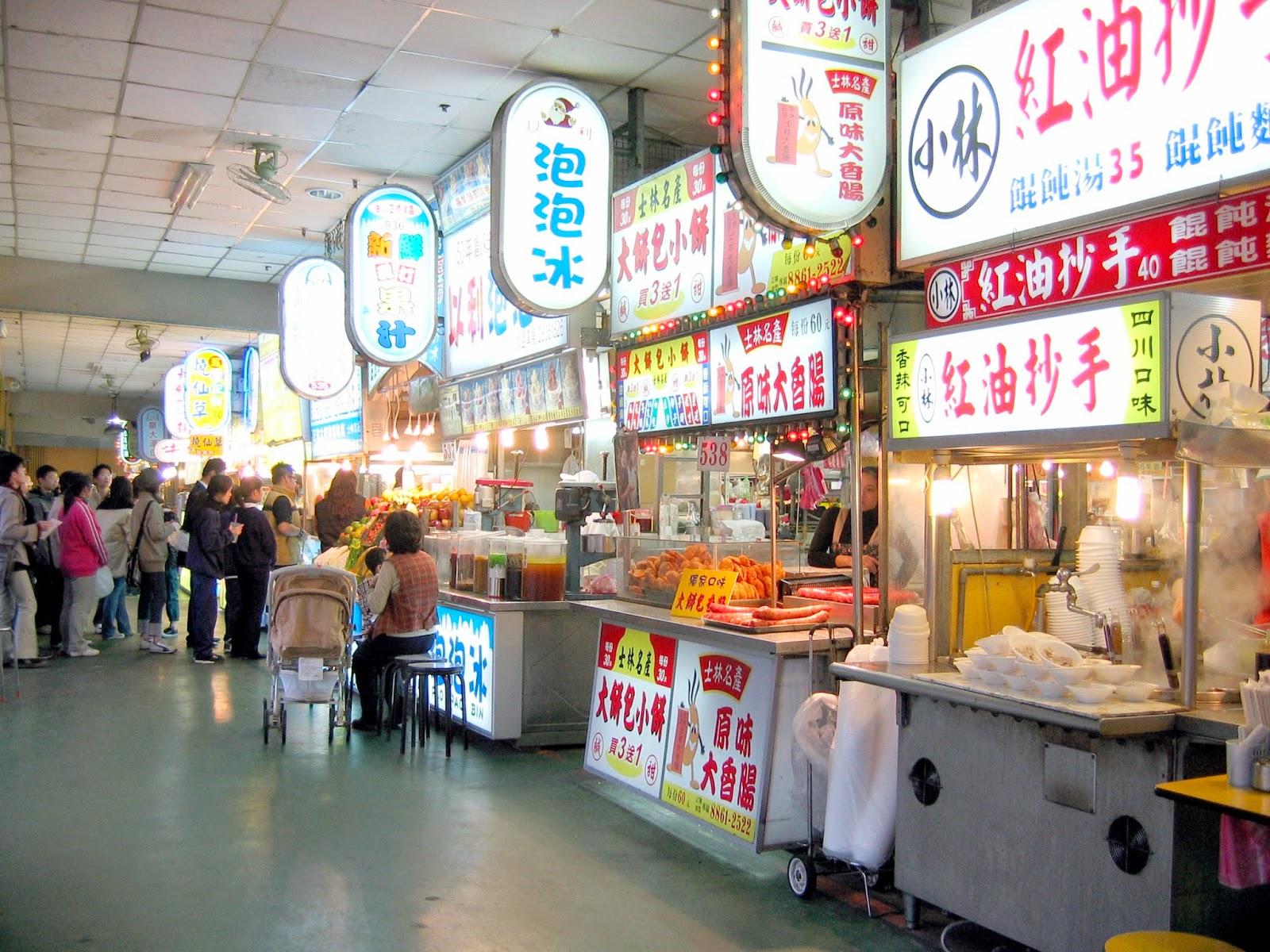 【非凡大探索美食】宜蘭吃透透