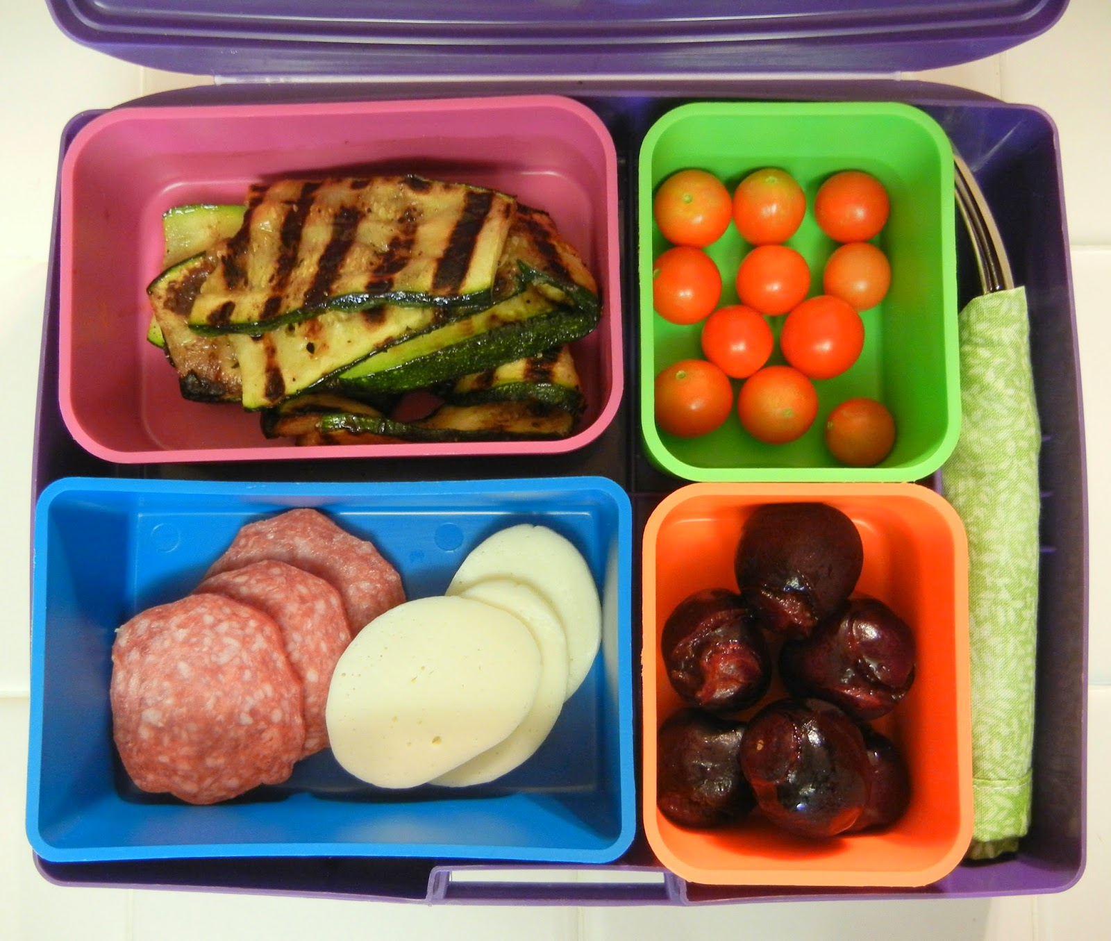 Bento+Box+Italian+Eggface Weight Loss Recipes July is National Picnic Month! A Bevy of Bento Box Lunches to Celebrate.