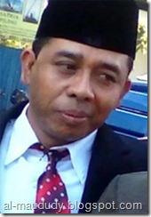 Kadis-Dikpora-Lombok-Timur