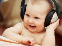 OUVIR MÚSICA MUITO ALTO PODE COMPROMETER A AUDIÇÃO?