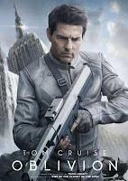 Oblivion (2013) BluRay