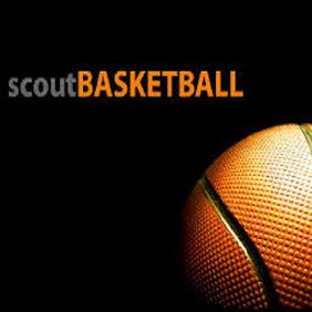 SCOUTBASKETBALL.COM