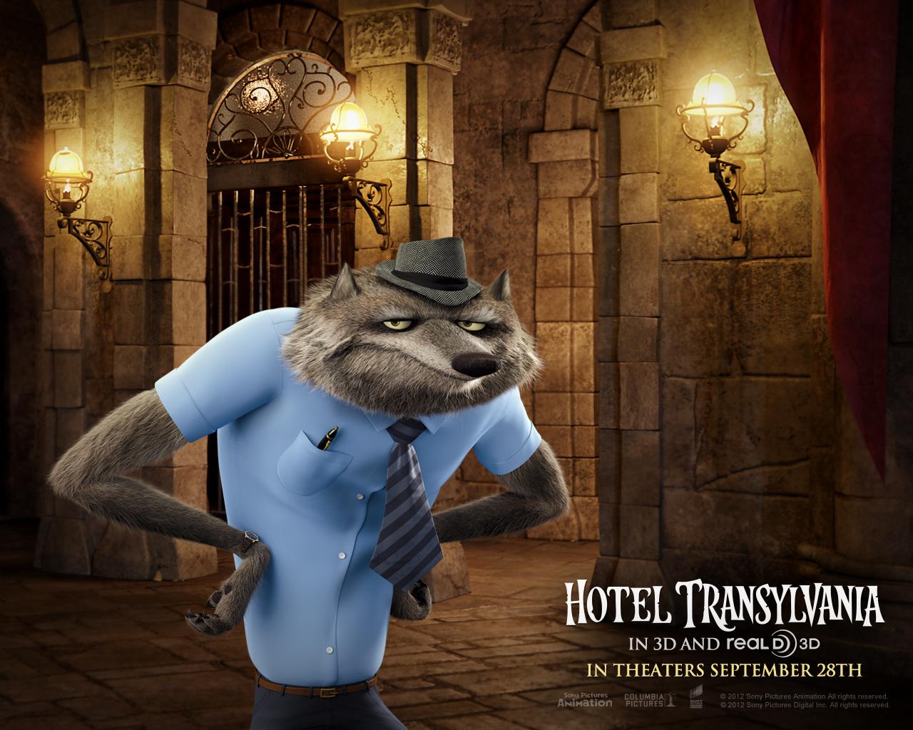 http://3.bp.blogspot.com/-cYVzx_hQg7I/ULWNF07fQlI/AAAAAAAANMw/KCYqGWADwEY/s1600/Hotel-Transylvania-Wallpaper-06.jpg