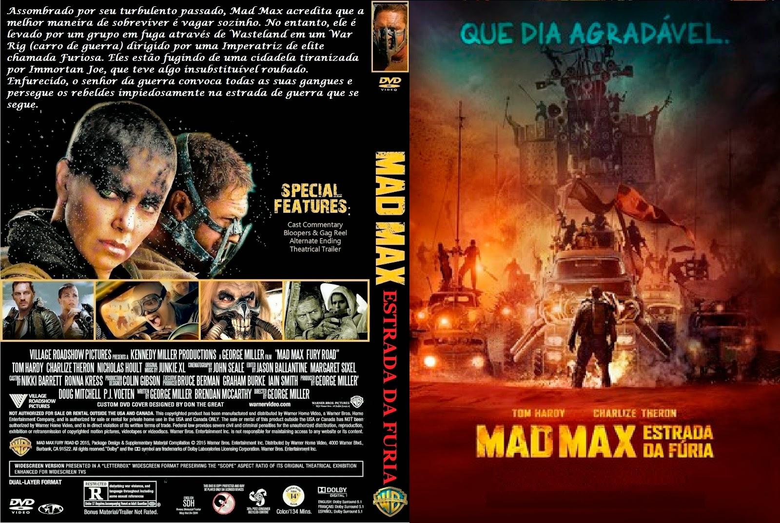 Baixar Mad Max Estrada da Fúria BDRip XviD Dual Áudio Mad 2BMax 2B  2BEstrada 2Bda 2BFuria 2Bcap 2B03