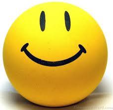 cười vui