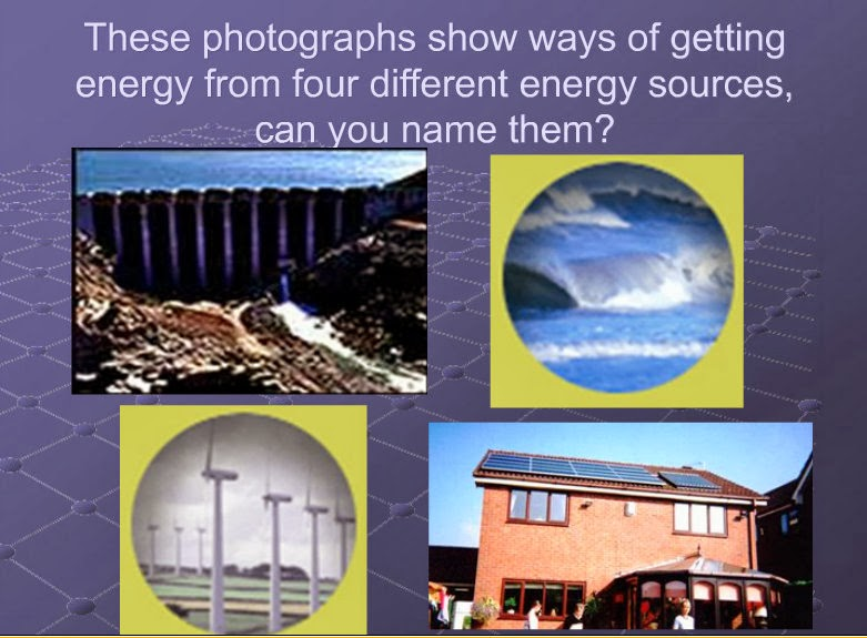 http://www.primaryresources.co.uk/science/powerpoint/Energy.swf