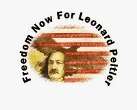 Blogspot: Friends of Peltier