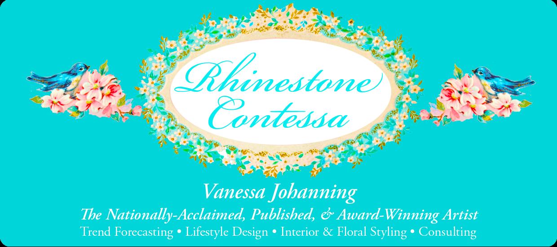 Vanessa Johanning