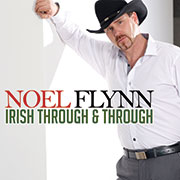 Noel Flynn – Irish Through And Through