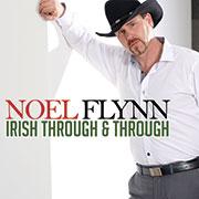 Noel Flynn – Irish Through And Through