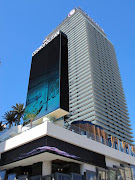 Cosmopolitan Hotel, Las Vegas (img )