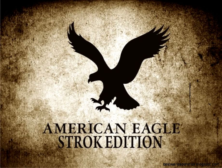 american eagle outfitters wallpaper - photo #7