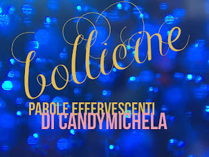 il blog di Bollicine