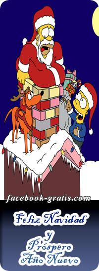 Homero Santa para perfil