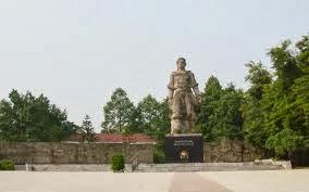 Tết mùng 7 - Tết Quang Trung
