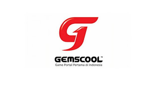 Char Point Blank Gemscool Gratis 2013