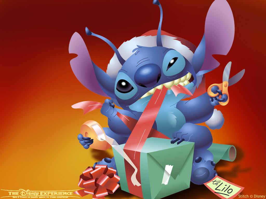 ... stitch christmas 10 hot christmas gift ideas adorable christmas disney