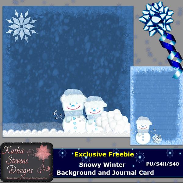 http://3.bp.blogspot.com/-cYearmDmlT8/Ut7ug5w4XDI/AAAAAAAAAG8/MujFG6GvZL4/s1600/%257EKSD-PUExclusv-SnowyWinterFreebie600.png