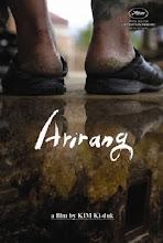 Arirang (2012)