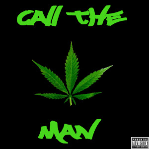 Call The Weed Man