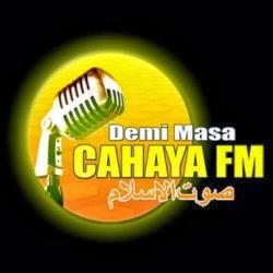 Cahaya FM