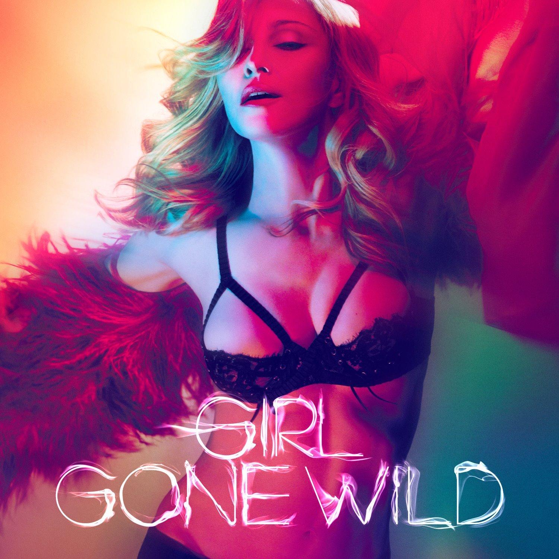 http://3.bp.blogspot.com/-cYgJqg2j8dM/T5Eli6jXL8I/AAAAAAAAAHg/_3tta8uDBTw/s1600/Madonna_Girl+Gone+Wild_blog+review.jpg