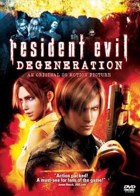 Resident Evil : Degeneration-vk-streaming-film-gratuit-for-free-vf