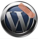 Underc0de - Hacking y seguridad informática-http://3.bp.blogspot.com/-cYhHyTOtcs8/VlI20-UJceI/AAAAAAAADB8/ADdTNyw0hXU/s1600/Screenshot_9.png