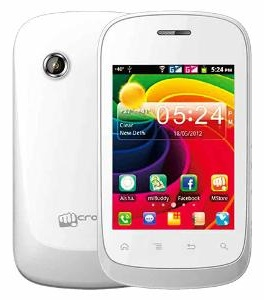 Few seconds you micromax android phones price list below 5000