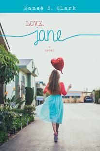 Love, Jane!