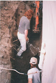 Aquaseal Wet Leaky Basement Solutions Ontario 1-888.750-0848